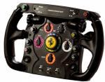 Thrustmaster Руль Ferrari F1 Wheel (2960729)